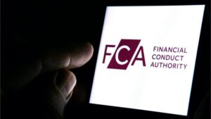 Read more about the article FCA's Fourth Consumer Report Shows UK's Crypto Asset Ownership Increased 27% Since Last Year