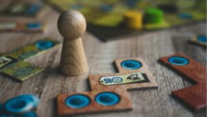Read more about the article Yield Guild Games Raises $4 Million to Power Its Play-to-Earn Proposal