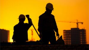 Read more about the article Subcontractors and Builders Located in China's Xiong'an New Area Are Being Paid in Digital Yuan