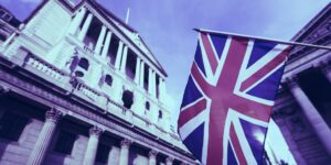 Read more about the article Bitcoin Energy 'Shortcomings' Will Not Deter Digital Currency Research: Bank of England