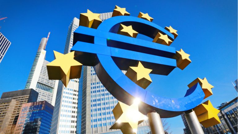 You are currently viewing ECB: Digital Euro to Boost Global Appeal of European Money, Fight 'Artificial Currencies'