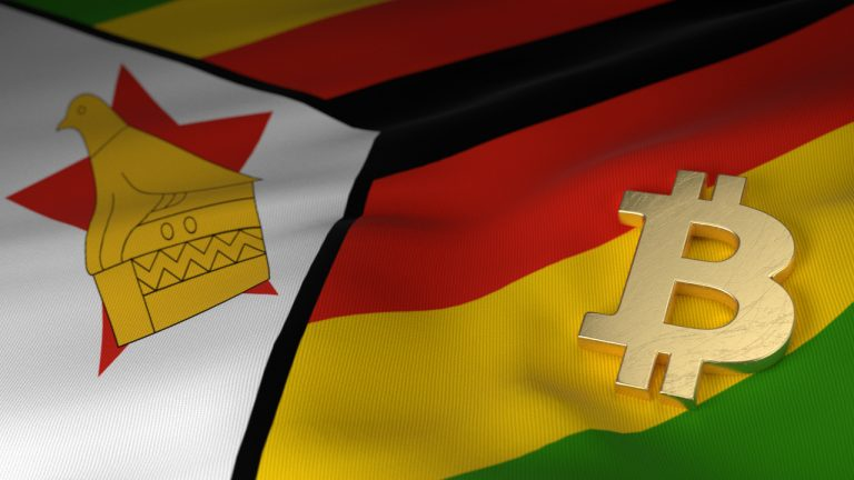 You are currently viewing Binance Extends Blockade of Zimbabwean Crypto Users to Include Non-Resident Traders