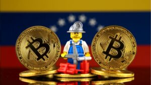 Read more about the article 400+ Miners Seized in Venezuela Due to Lack of Permits