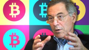 Read more about the article Economist Steve Hanke Warns Salvadoran Bitcoin Adoption Could 'Completely Collapse the Economy'