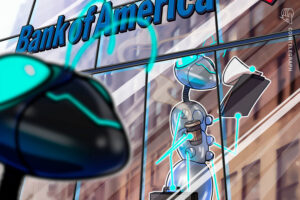 Read more about the article Bank of America reportedly establishes crypto research team