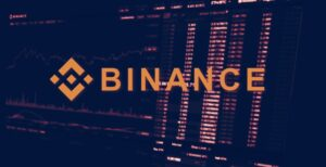 Read more about the article Barclays Blocks Binance Payments To 'Keep Your Money Safe'