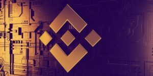 Read more about the article Binance Suspends SEPA Euro Bank Deposits