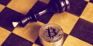 Read more about the article Bitcoin Returns to $40,000 Despite Wave of Regulatory Attention