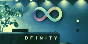 Read more about the article Dfinity Faces Class-Action Lawsuit Claiming ICP Token Is Unregistered Security
