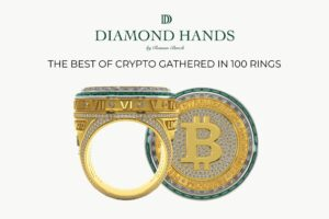 Read more about the article The Best of Crypto Gathered in 100 Rings