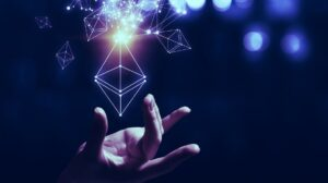 Read more about the article Ethereum Transition to ETH2 Gets a Formal Improvement Proposal