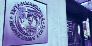 Read more about the article IMF: Private Cryptocurrencies Are 'Inadvisable Shortcut' to Financial Inclusion