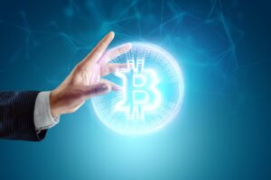 Read more about the article Earn Up to 26% on Your Bitcoin Investment in 30 Days with Nhash Cloud Mining