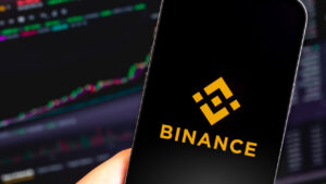 Read more about the article Crypto Exchange Binance Plans to Be Regulated Financial Institution, Seeks CEO With Strong Compliance Background