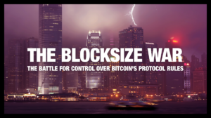 Read more about the article The Blocksize War – Chapter 17 – User-Activated Softfork