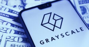 Read more about the article Grayscale Adds Cardano to Its Cryptocurrency Investment Fund