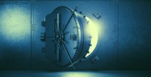 Read more about the article Thorchain Tapping Treasury to Repay $5M in Ethereum After Attack