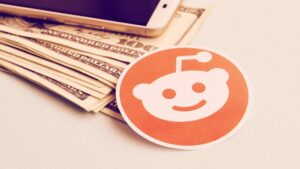 Read more about the article Here's How Much Your Reddit Karma is Worth