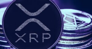 Read more about the article Can Ripple Be a Player in the NFT World?