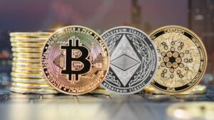 Read more about the article Portfolio Strategist Expects Cardano to Become Mainstream Cryptocurrency Alongside Bitcoin and Ether