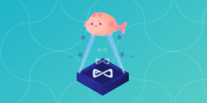 Read more about the article What is Axie Infinity? The Play-to-Earn NFT Game Taking Crypto By Storm