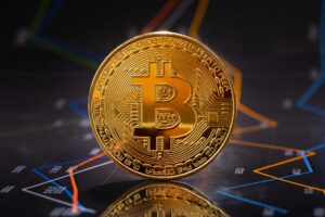 Read more about the article Bitcoin ($29K) and Ethereum ($1.700) price analysis
