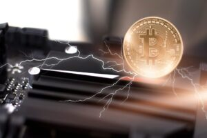 Read more about the article Bitcoin: new record for Lightning Network