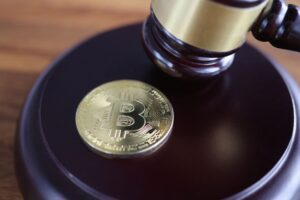 Read more about the article Ohio: seized bitcoin sold for $19 million