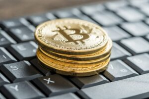 Read more about the article Stone Ridge and Soros Fund Management invest in bitcoin