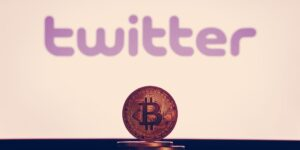 Read more about the article Bitcoin a 'Key Trend' for Twitter Says CEO Jack Dorsey
