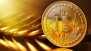 Read more about the article Bitcoin attacks $40k: positive sentiment