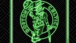 Read more about the article The Boston Celtics Announce Partnership With Blockchain Company Socios.com
