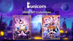 Read more about the article Bunicorn is Using NFT Collectibles to Revolutionize Liquidity Mining Incentives