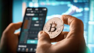 Read more about the article 11% of Central Bankers Consider 'Cryptocurrencies Like Bitcoin' Gold Alternatives: UBS Survey