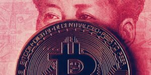 Read more about the article Crypto Companies Huobi and OK Group Dissolve Entities in China