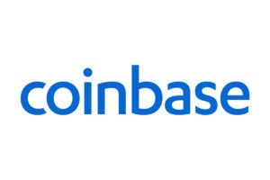 Read more about the article Coinbase, PayPal: financial data grew 400% with Covid-19