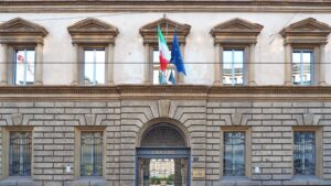 Read more about the article Italian Regulator Warns Binance Crypto Exchange Not Authorized to Provide Investment Services in Italy