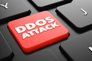 Read more about the article Bitcoin.org under DDoS attack with a BTC ransom demand