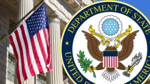Read more about the article US Government Offers Cryptocurrency in 'Rewards for Justice' Program