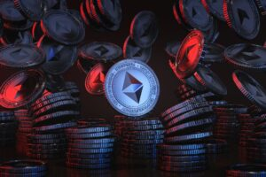 Read more about the article Jack Dorsey will not invest in Ethereum