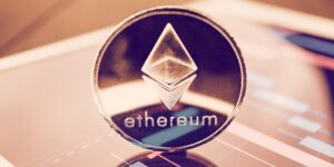 Read more about the article Ethereum Update to Reduce ETH Supply Likely Coming in August