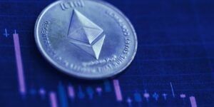 Read more about the article Ethereum Trading Volume Growth Outpacing Bitcoin in 2021: Report