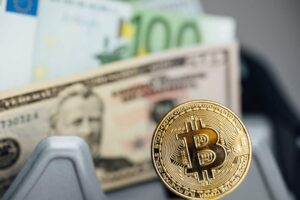 Read more about the article Bitcoin will surpass fiat currencies by 2050