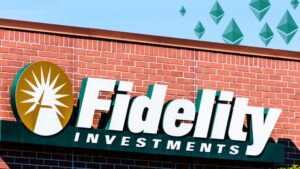 Read more about the article Fidelity's Crypto Branch to Increase Staff by 70%, President Sees 'More Interest in Ether'