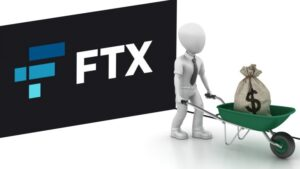 Read more about the article FTX Closes $900 Million Series B — Capital Raise Pushes Exchange Valuation to $18 Billion