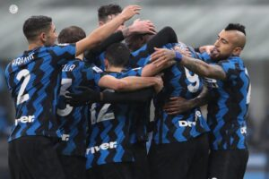 Read more about the article Socios new blockchain sponsor for Inter FC