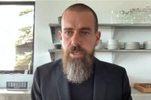 Read more about the article Jack Dorsey supports Ethiopia, not Ethereum