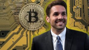 Read more about the article Jackson, Tennessee Mayor Praises Bitcoin's Benefits Against Inflation, Aims to Create a BTC Hub