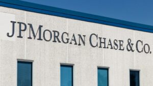 Read more about the article JPMorgan Says a Lot of Clients See Cryptocurrency as Asset Class and Want to Invest