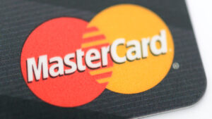 Read more about the article Mastercard Launches Global Program to Help Cryptocurrency Startups Scale Their Innovations